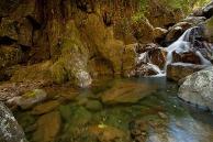 Vale Verde - Parque Nacional do Caparaó
